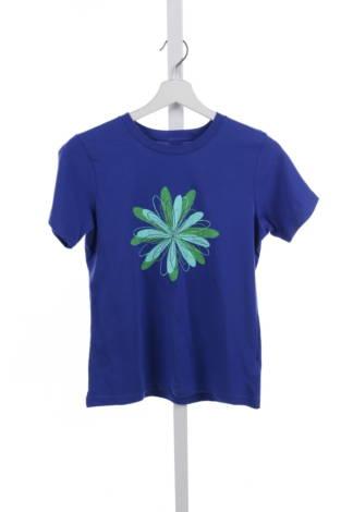 Детска тениска Columbia