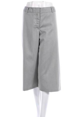 Пола-панталон East 5Th