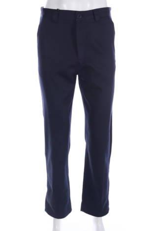 Официален панталон Zara Man