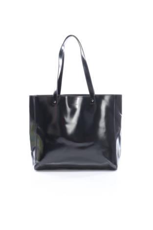 Чанта Givenchy