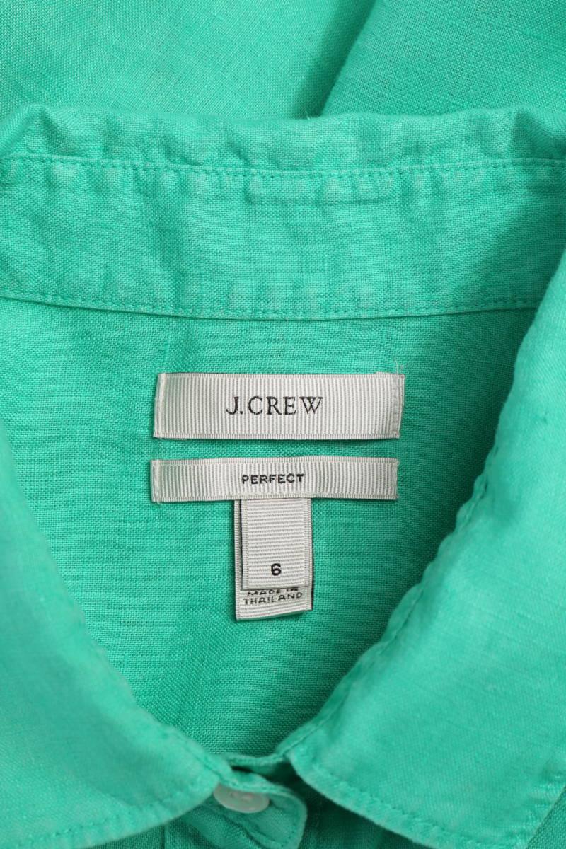 Риза J.Crew3