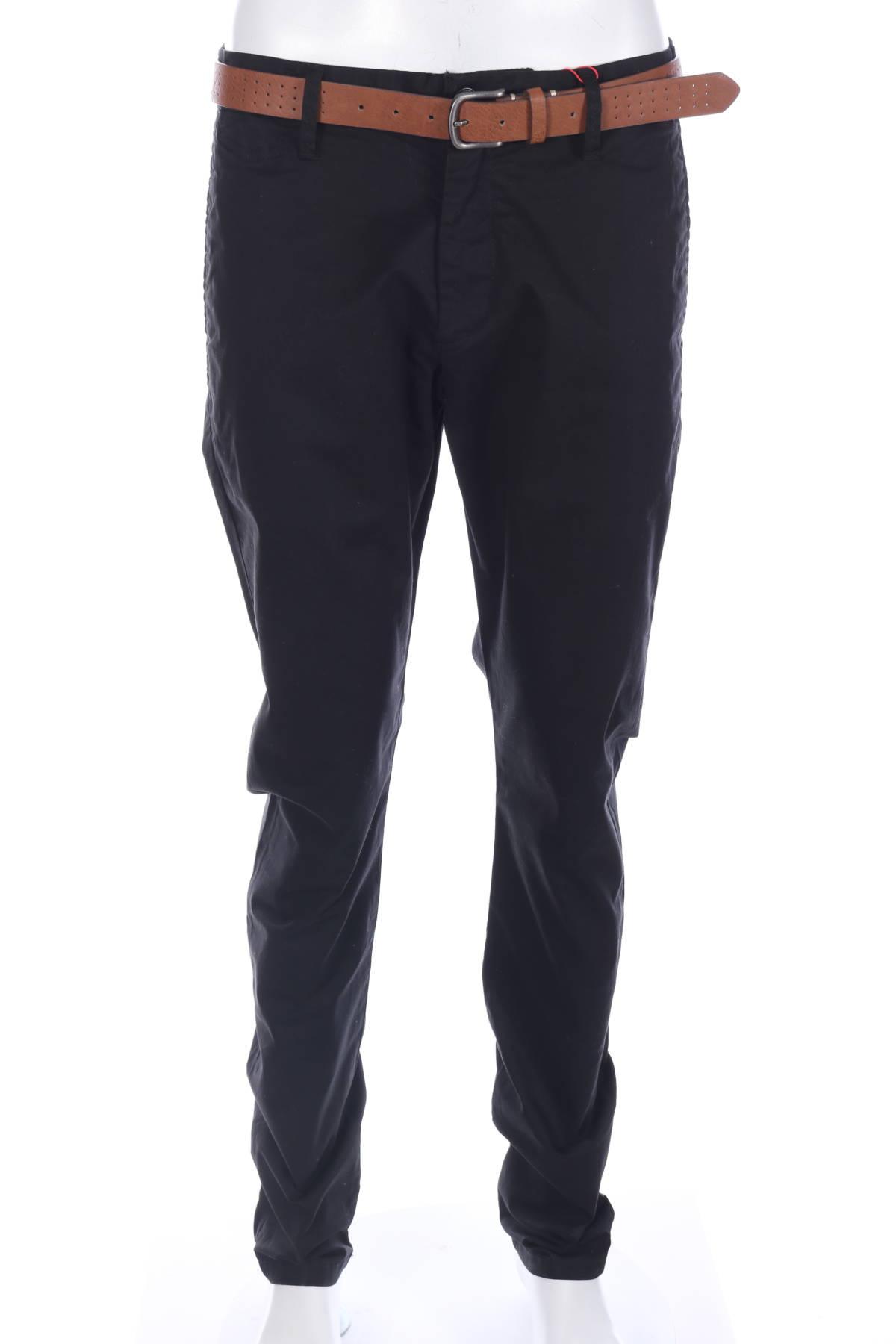 Панталон S.Oliver1