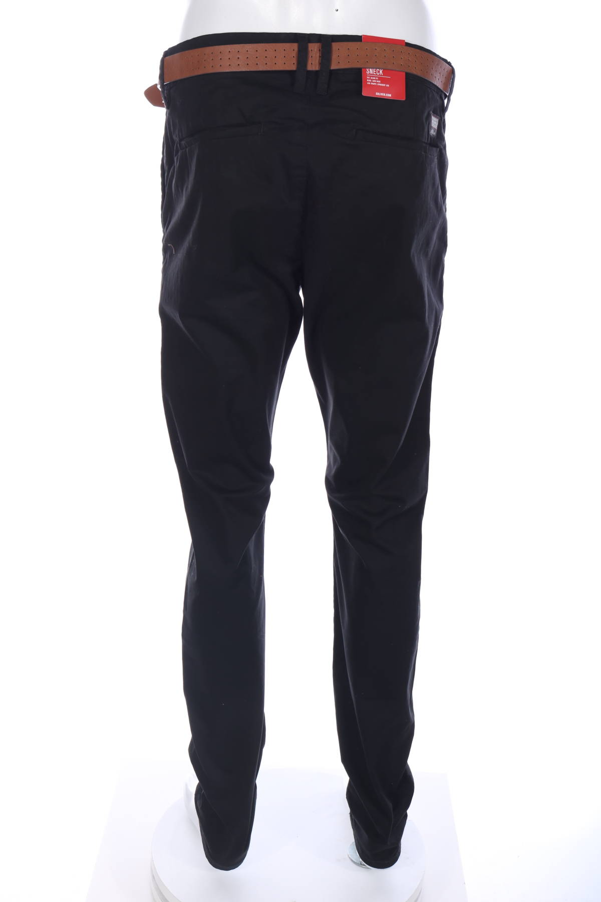 Панталон S.Oliver2