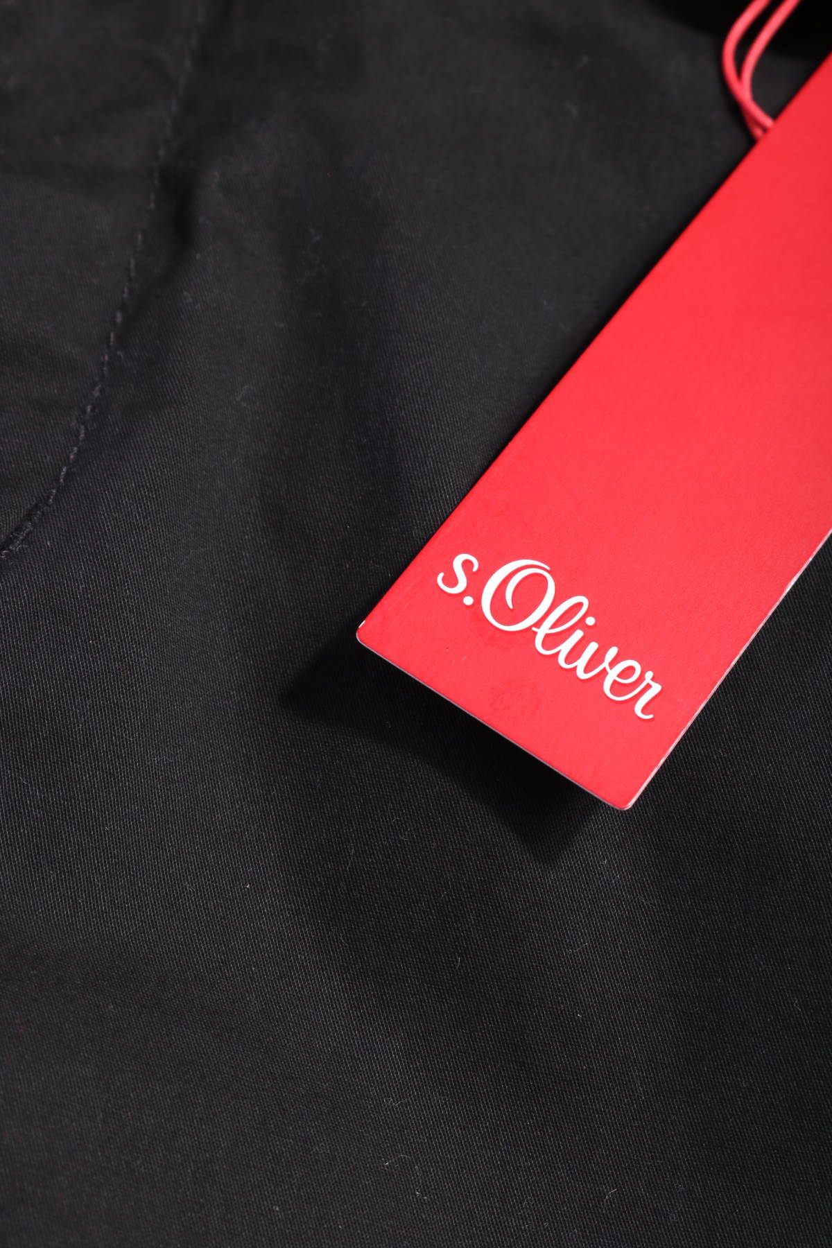 Панталон S.Oliver3