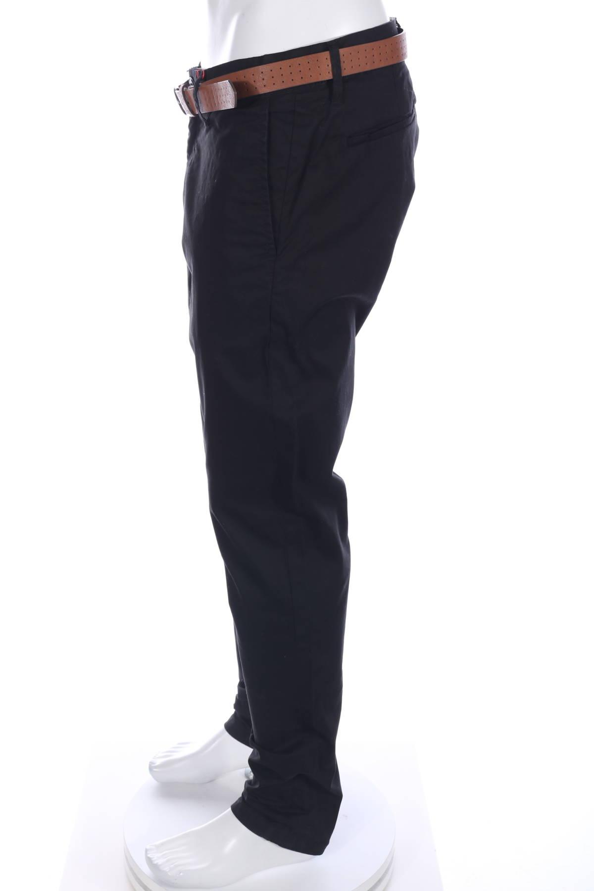 Панталон S.Oliver4