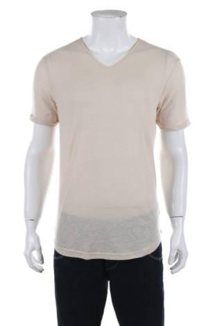 Тениска Renuar