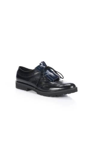 Ниски обувки Sisley