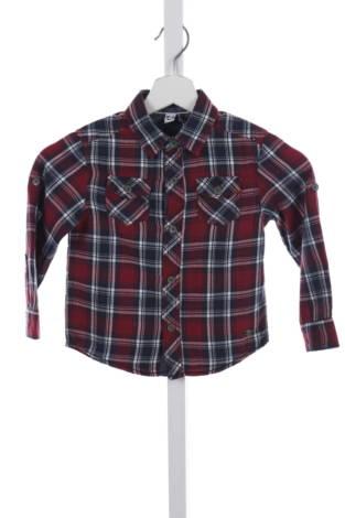 Детска риза 3Pommes