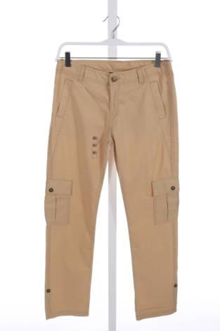 Детски панталон Ycc