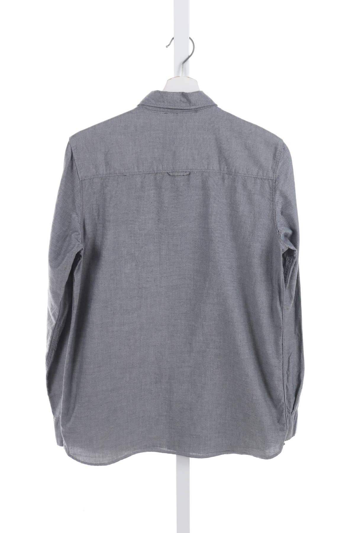 Детска риза H&M L.o.g.g2