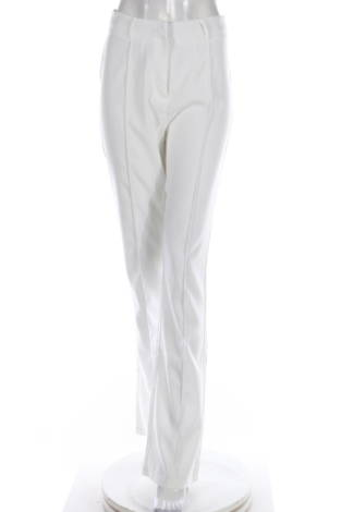 Панталон PRETTY LITTLE THING