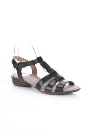 Ниски сандали Gabor