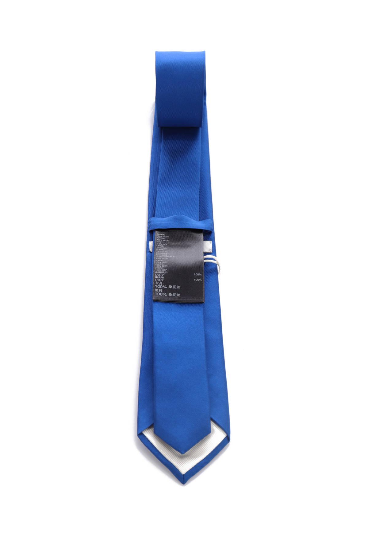 Вратовръзка Adidas SLVR2