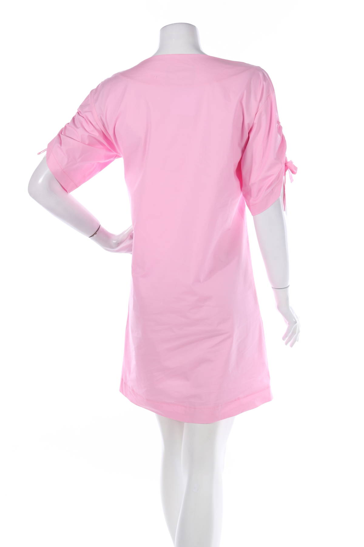 Ежедневна рокля Boutique moschino2