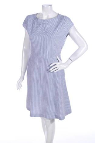 Ежедневна рокля UNIQLO