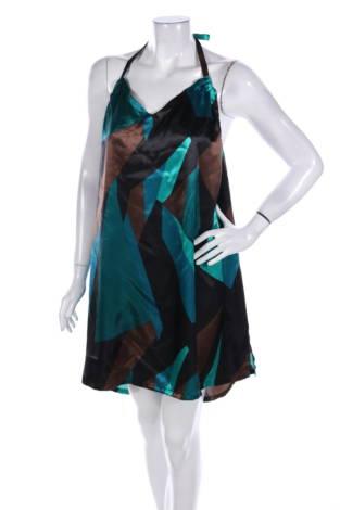 Ежедневна рокля Denim Identity