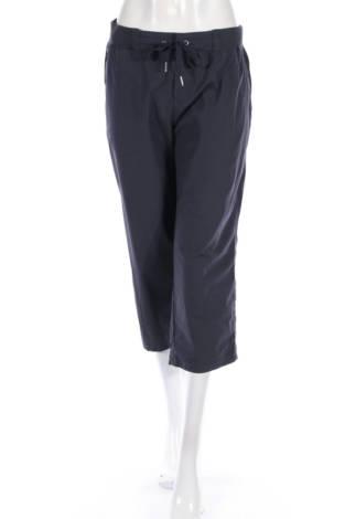 Спортен панталон Rock Wear