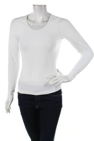 Блуза SKINS