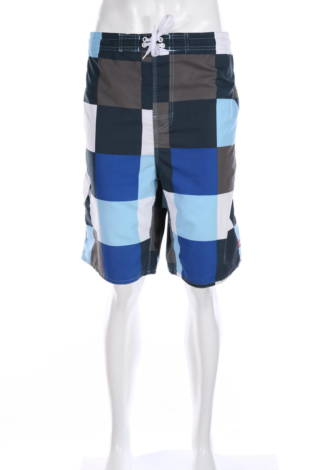 Къси панталони Shiwi