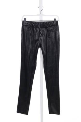 Детски панталон Esprit