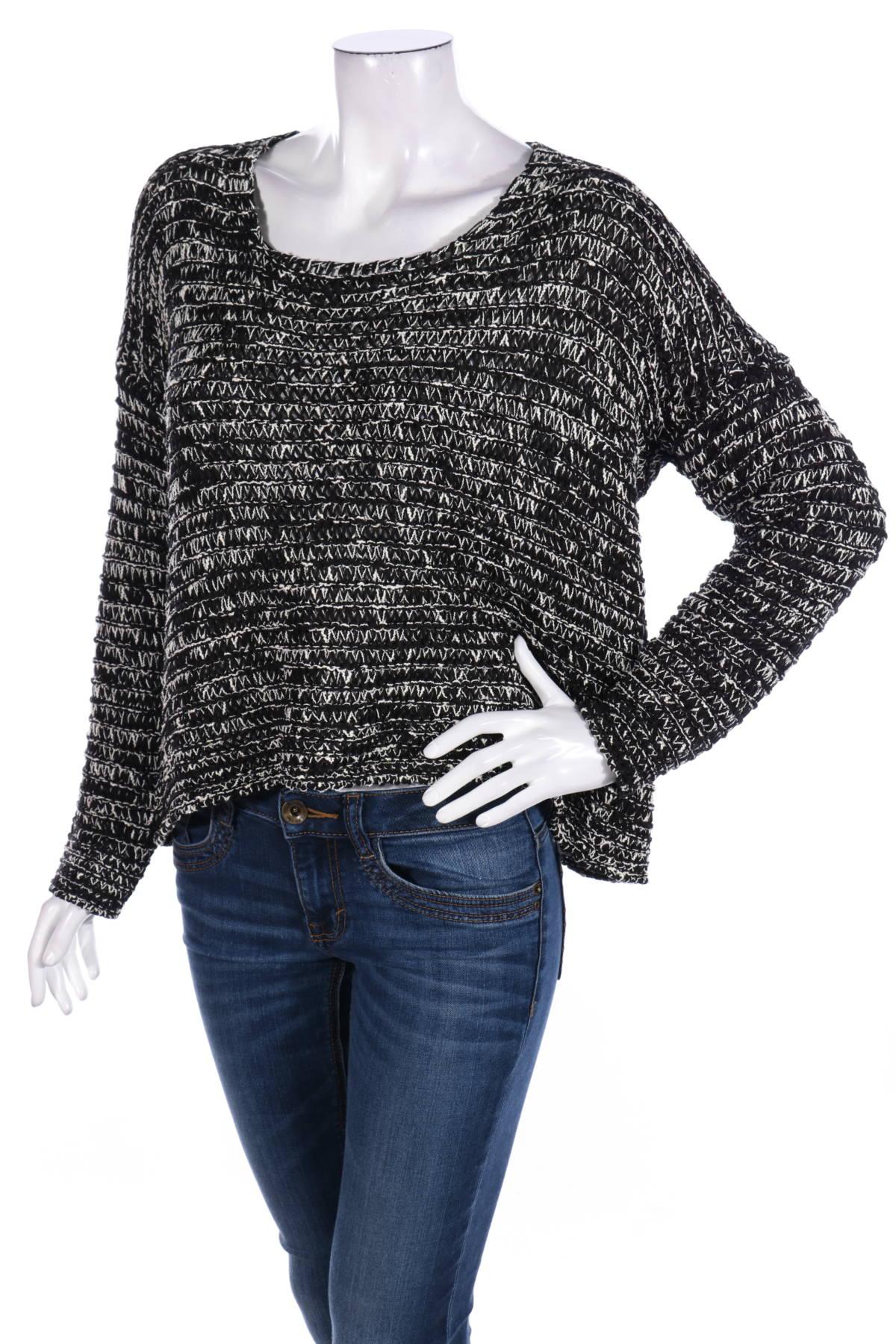 Пуловер LAUREN VIDAL1