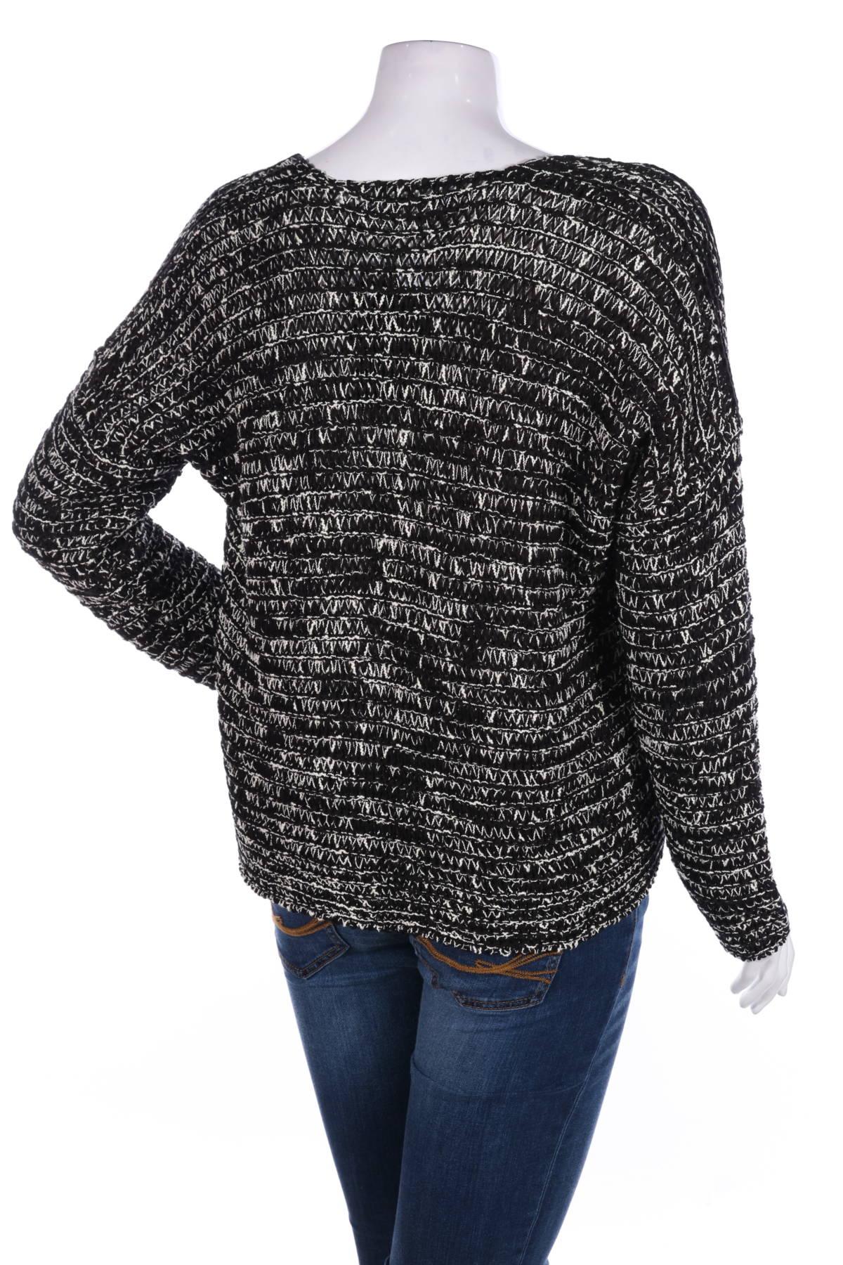 Пуловер LAUREN VIDAL2