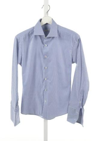 Риза PICCOLAMODA