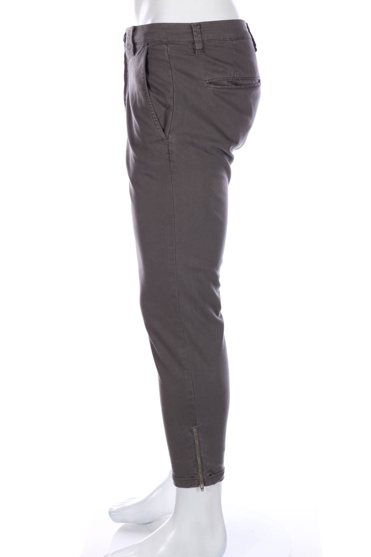 Панталон GABBA3