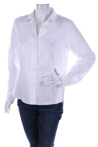 Официална риза Anne Klein