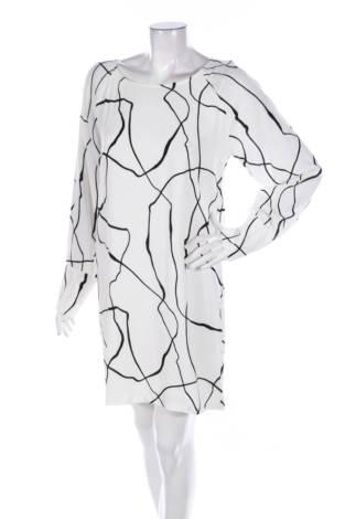 Официална рокля Minimum