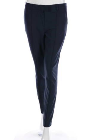 Елегантен панталон EXPRESSO
