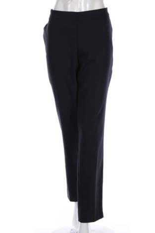 Панталон More & More