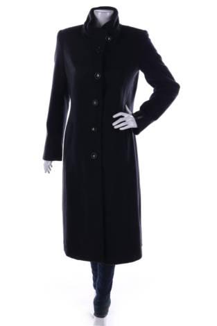 Зимно палто Milo