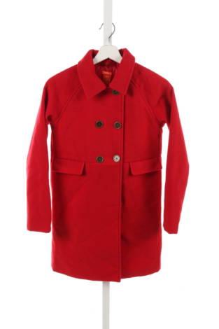 Детско зимно палто Joe Fresh