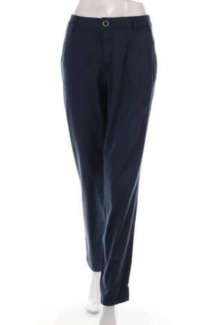 Панталон BONITA