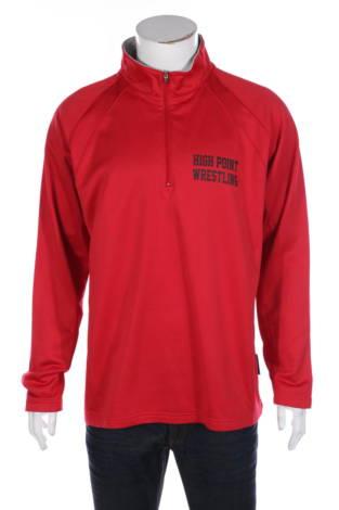 Спортна блуза SPORT TEK