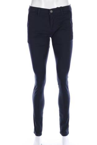 Панталон SOLID