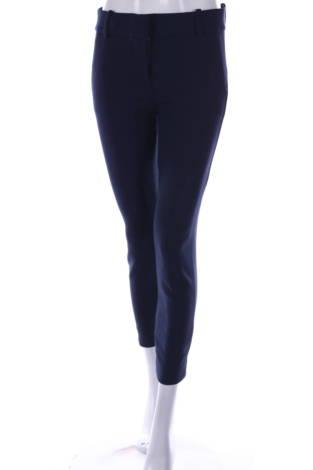 Елегантен панталон J.CREW