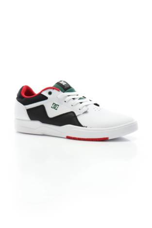 Кецове DC Shoe