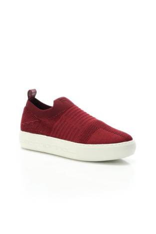 Ниски обувки Fornarina