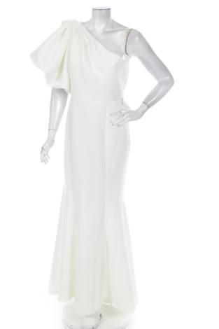Булчинска рокля JARLO LONDON