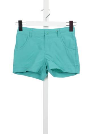 Детски къси панталони COLUMBIA