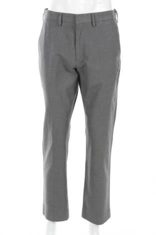 Официален панталон J.CREW