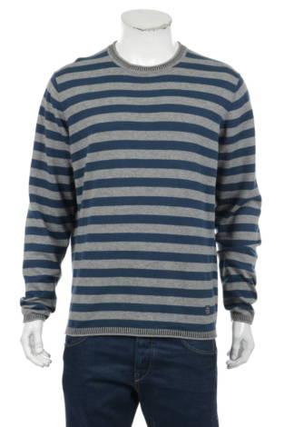 Пуловер SIGNAL