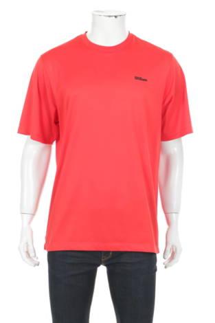 Спортна тениска WILSON