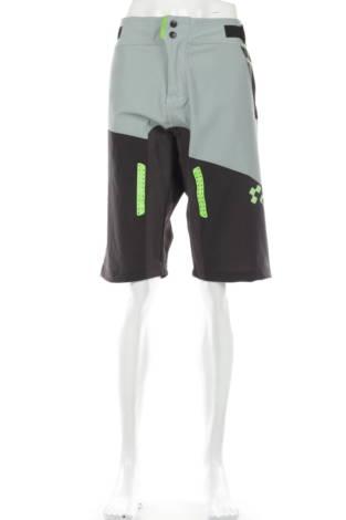 Спортни къси панталони CUBE