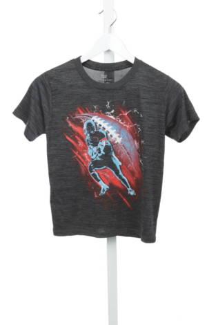 Детска тениска TEK GEAR