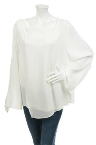 Блуза XLNT
