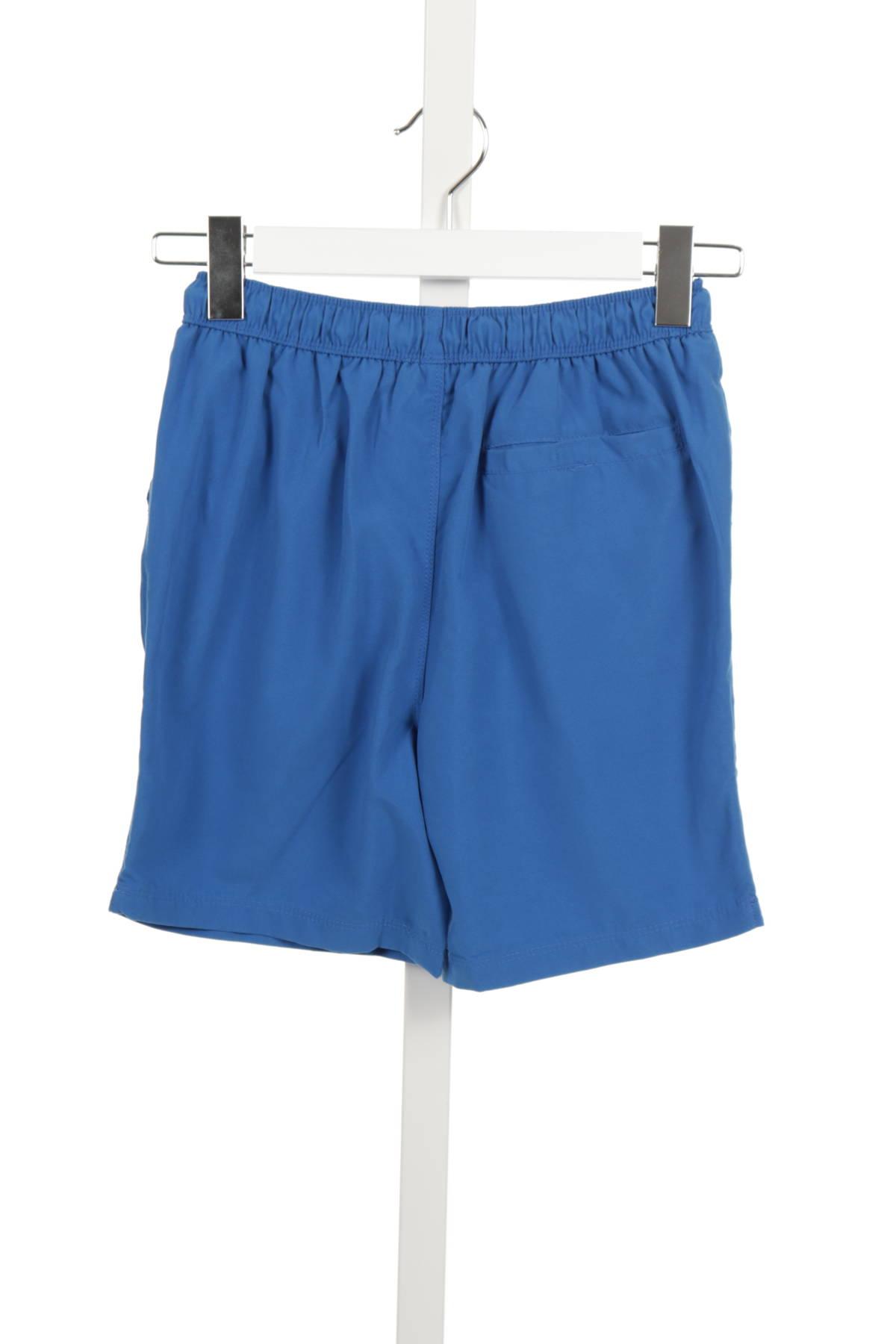 Детски къси панталони NEXT2