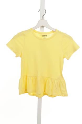 Детска блуза ZALANDO
